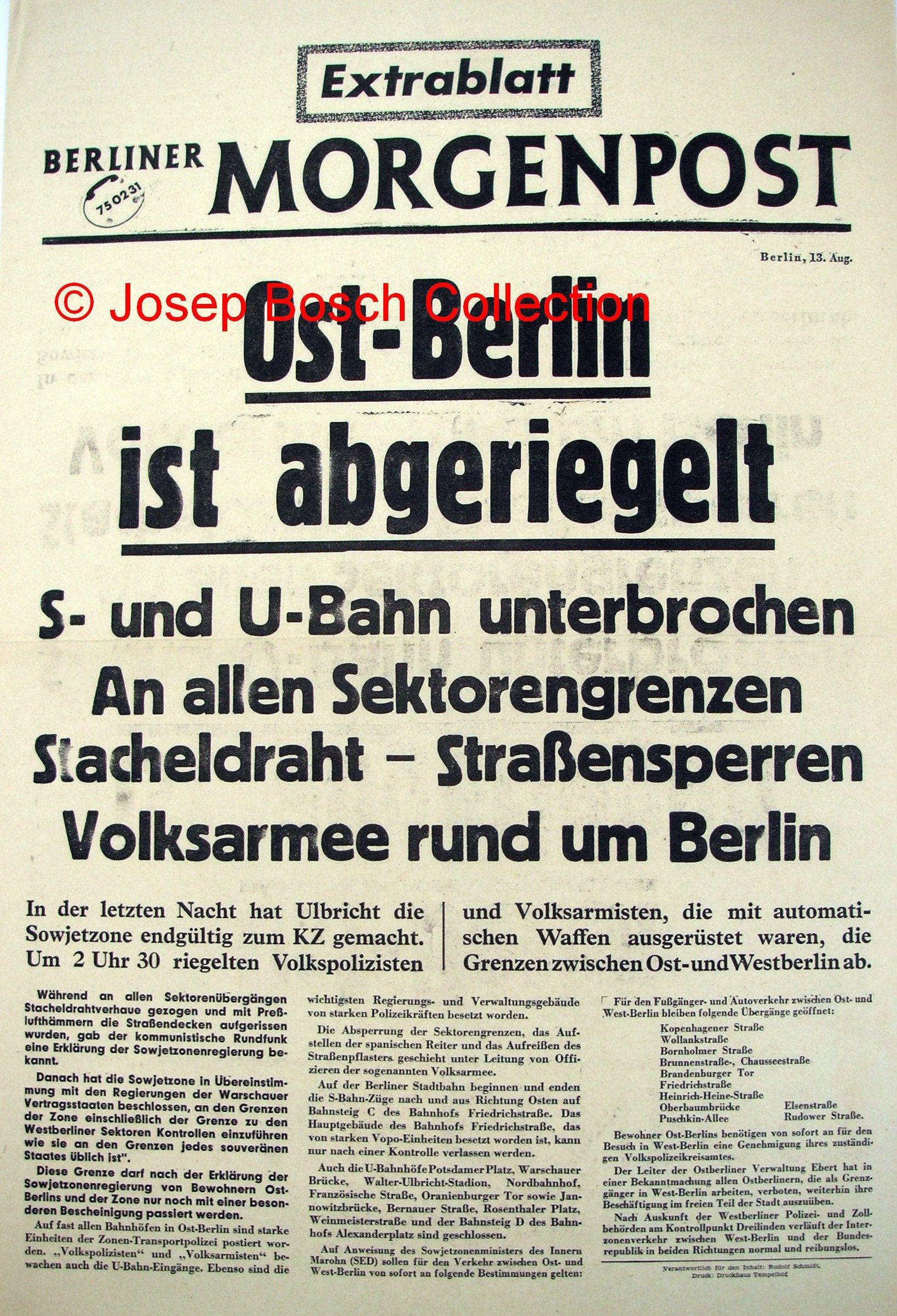 tour waren berlin brandenburg bericht